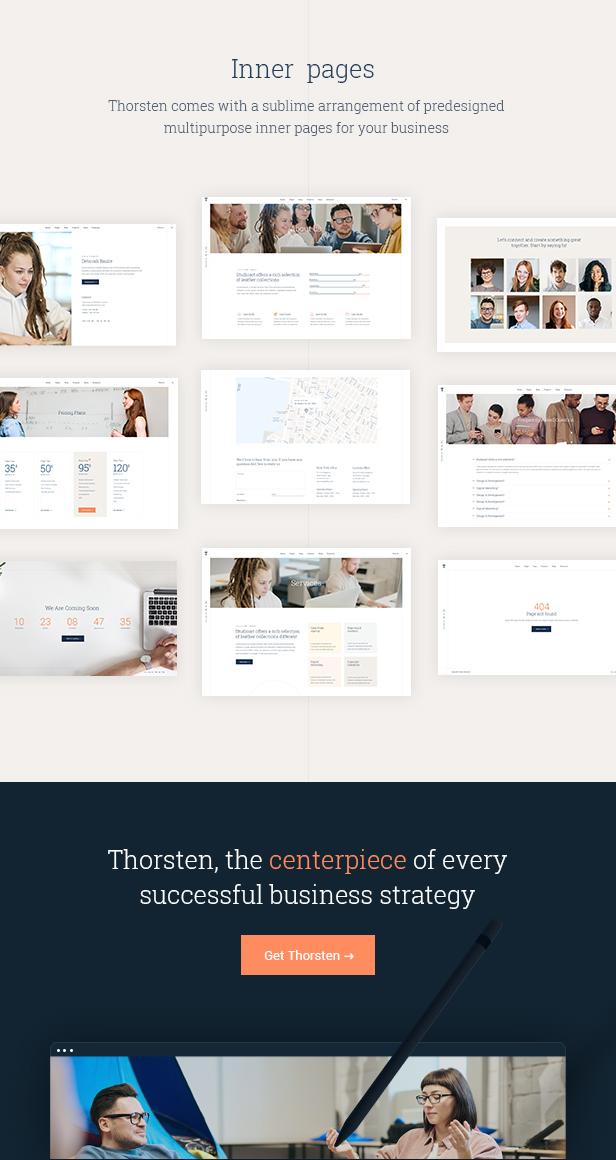 Thorsten - Business Consulting - 5